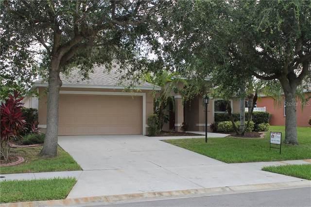 10027 Reagan Dairy Trail, Bradenton, FL 34212 (MLS #A4470694) :: Florida Real Estate Sellers at Keller Williams Realty