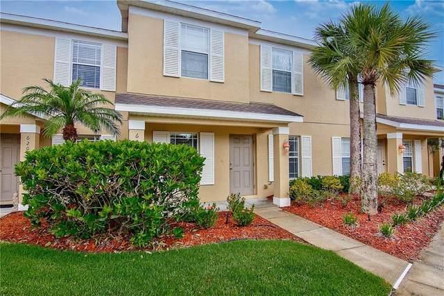6213 Triple Tail Ct. Court, Lakewood Ranch, FL 34202 (MLS #A4470705) :: Dalton Wade Real Estate Group