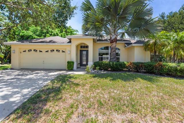 4010 Westfield Court, Sarasota, FL 34233 (MLS #A4470722) :: The Robertson Real Estate Group