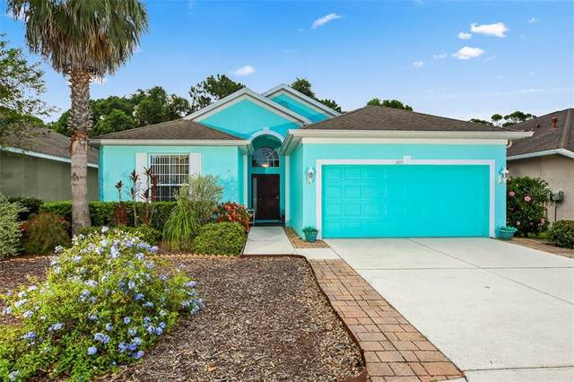 1611 Mellon Way, Sarasota, FL 34232 (MLS #A4470749) :: The A Team of Charles Rutenberg Realty