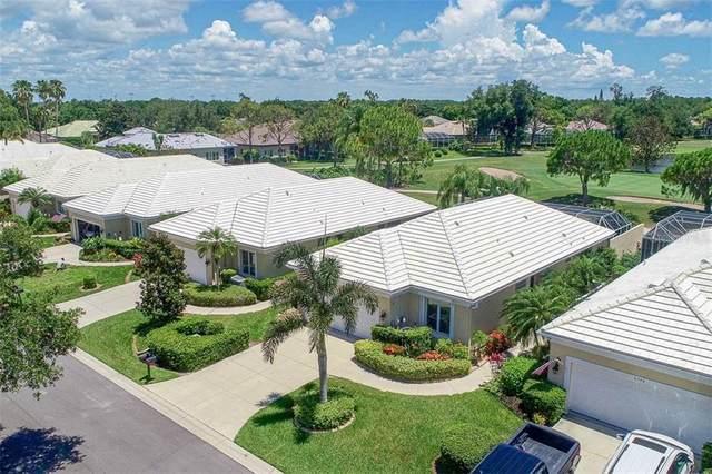 8750 52ND Drive E, Bradenton, FL 34211 (MLS #A4470759) :: Medway Realty