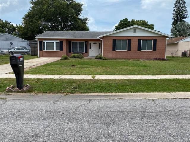 3515 27TH Avenue W, Bradenton, FL 34205 (MLS #A4470775) :: Baird Realty Group