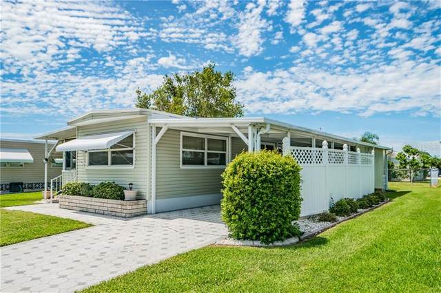 207 50TH AVENUE Terrace E, Bradenton, FL 34203 (MLS #A4470784) :: The A Team of Charles Rutenberg Realty