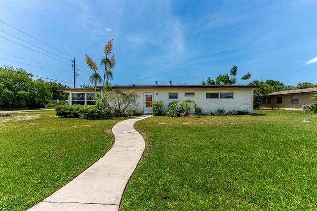 3150 Bougainvillea Street, Sarasota, FL 34239 (MLS #A4470827) :: Cartwright Realty