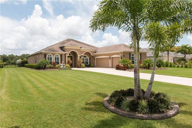 3016 160TH Terrace E, Parrish, FL 34219 (MLS #A4470861) :: Dalton Wade Real Estate Group