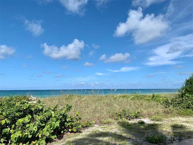 4051 Gulf Of Mexico Drive, Longboat Key, FL 34228 (MLS #A4470919) :: The Duncan Duo Team