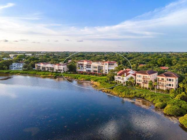 6440 Mourning Dove Drive #103, Bradenton, FL 34210 (MLS #A4470958) :: Zarghami Group