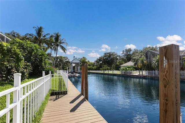 302 Americas Cup Boulevard, Bradenton, FL 34208 (MLS #A4470961) :: Medway Realty