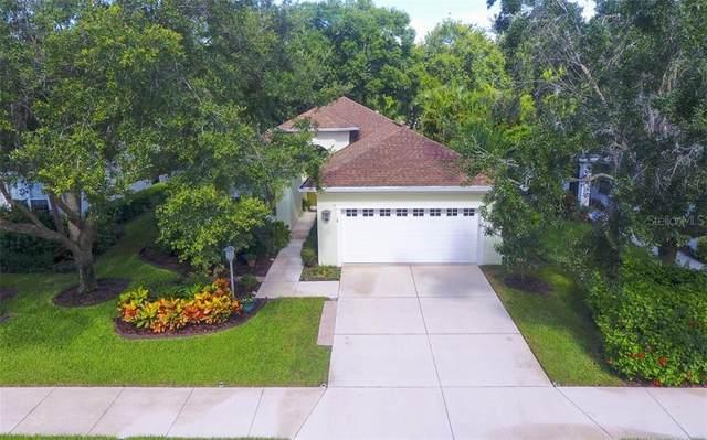 5540 Simonton Street, Bradenton, FL 34203 (MLS #A4470973) :: Zarghami Group