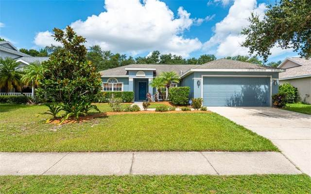 4117 Kingsfield Drive, Parrish, FL 34219 (MLS #A4471027) :: Charles Rutenberg Realty