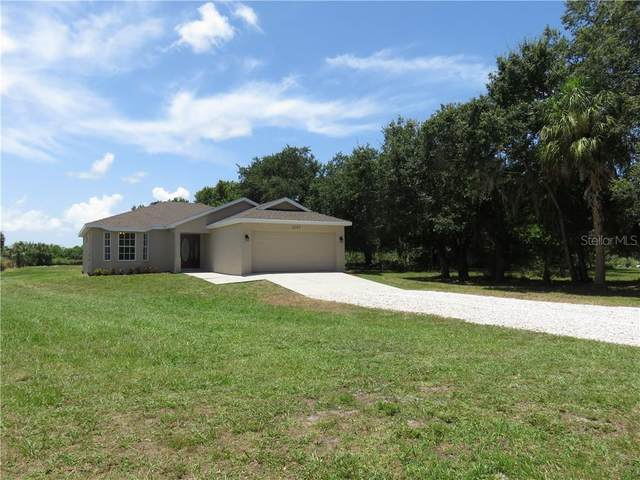 Address Not Published, Palmetto, FL 34221 (MLS #A4471034) :: The Duncan Duo Team