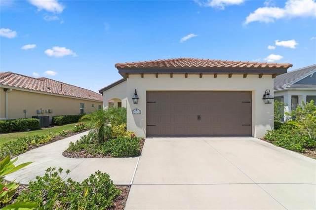 13103 Deep Blue Place, Bradenton, FL 34211 (MLS #A4471041) :: Florida Real Estate Sellers at Keller Williams Realty