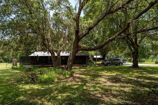 4904 NW Royal Palm Drive, Arcadia, FL 34266 (MLS #A4471043) :: Medway Realty