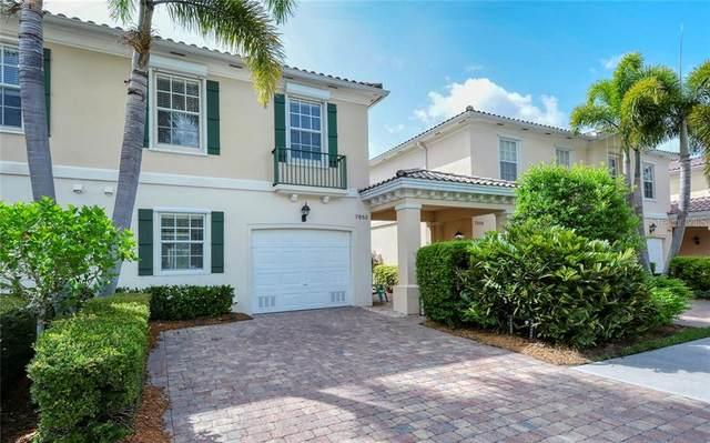 7852 Bergamo Avenue, Sarasota, FL 34238 (MLS #A4471088) :: Griffin Group