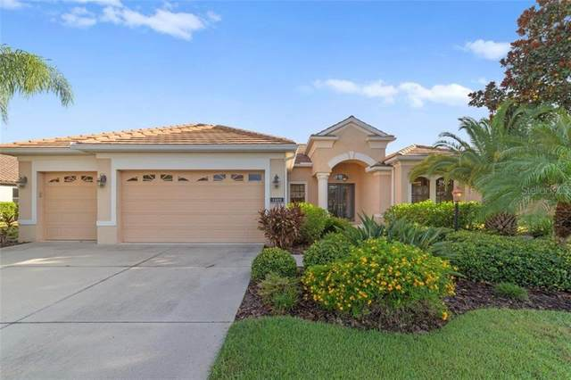 14811 Bowfin Terrace, Lakewood Ranch, FL 34202 (MLS #A4471099) :: Medway Realty