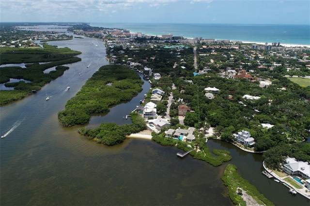 5342 Hidden Harbor Road, Sarasota, FL 34242 (MLS #A4471101) :: Zarghami Group