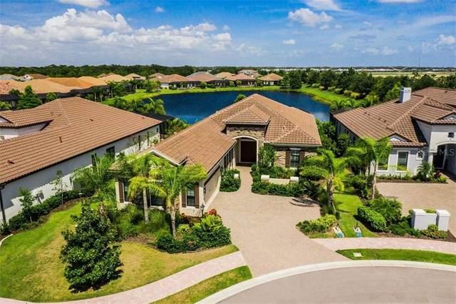 7719 Sudbury Glen, Lakewood Ranch, FL 34202 (MLS #A4471107) :: Heart & Home Group