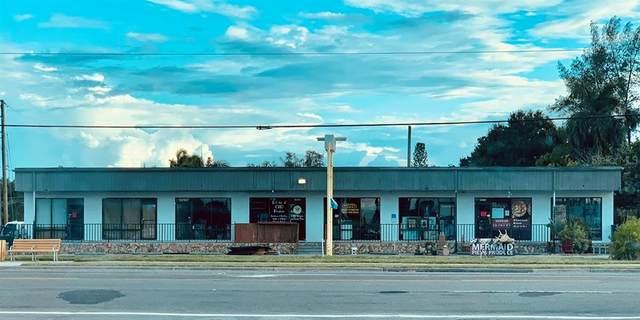 10103 Cortez Road W, Bradenton, FL 34210 (MLS #A4471116) :: Your Florida House Team