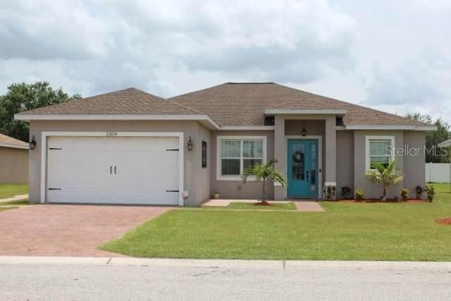 2204 14TH Street W, Palmetto, FL 34221 (MLS #A4471131) :: Sarasota Gulf Coast Realtors