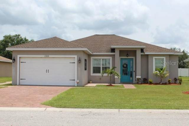 2204 14TH Street W, Palmetto, FL 34221 (MLS #A4471131) :: Bridge Realty Group