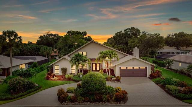 1474 Landview Lane, Osprey, FL 34229 (MLS #A4471137) :: EXIT King Realty
