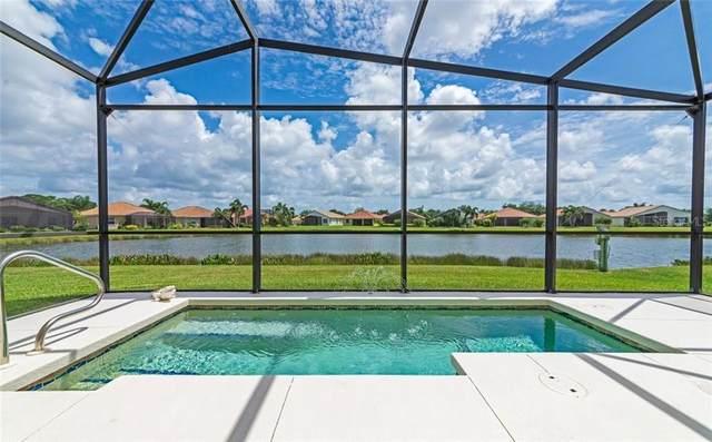 4126 66TH Place E, Sarasota, FL 34243 (MLS #A4471151) :: Frankenstein Home Team