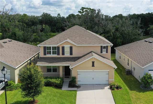 15411 Trinity Fall Way, Bradenton, FL 34212 (MLS #A4471158) :: Florida Real Estate Sellers at Keller Williams Realty