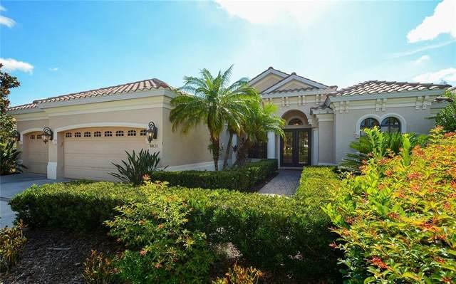 6831 Dominion Lane, Lakewood Ranch, FL 34202 (MLS #A4471163) :: Dalton Wade Real Estate Group