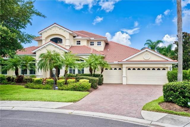 7225 Ashland Glen, Lakewood Ranch, FL 34202 (MLS #A4471176) :: Gate Arty & the Group - Keller Williams Realty Smart