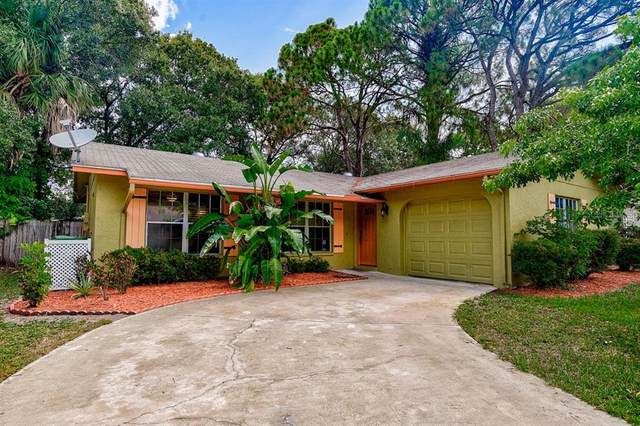2721 Hillview Street, Sarasota, FL 34239 (MLS #A4471198) :: The A Team of Charles Rutenberg Realty