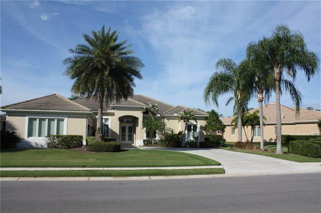 4931 96TH Street E, Bradenton, FL 34211 (MLS #A4471241) :: Bustamante Real Estate