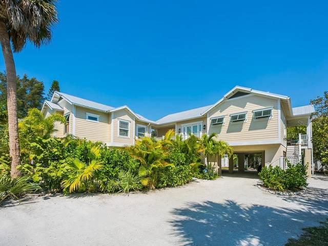 246 Gladiolus Street, Anna Maria, FL 34216 (MLS #A4471245) :: Zarghami Group