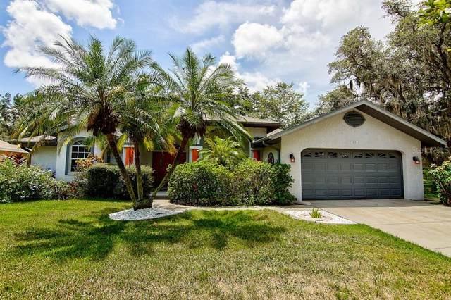 3521 Lopinto Street, North Port, FL 34287 (MLS #A4471247) :: Dalton Wade Real Estate Group