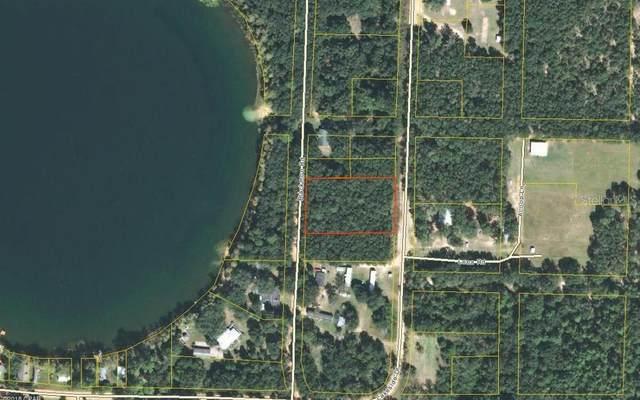Cardinal Avenue, Marianna, FL 32448 (MLS #A4471261) :: Young Real Estate