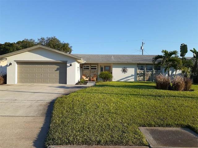6680 13TH Avenue N, St Petersburg, FL 33710 (MLS #A4471265) :: Premium Properties Real Estate Services