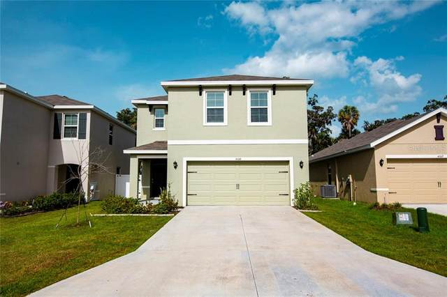 4106 Willow Hammock Drive, Palmetto, FL 34221 (MLS #A4471270) :: Heart & Home Group