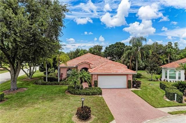 7515 Fairlinks Court, Sarasota, FL 34243 (MLS #A4471302) :: Bustamante Real Estate