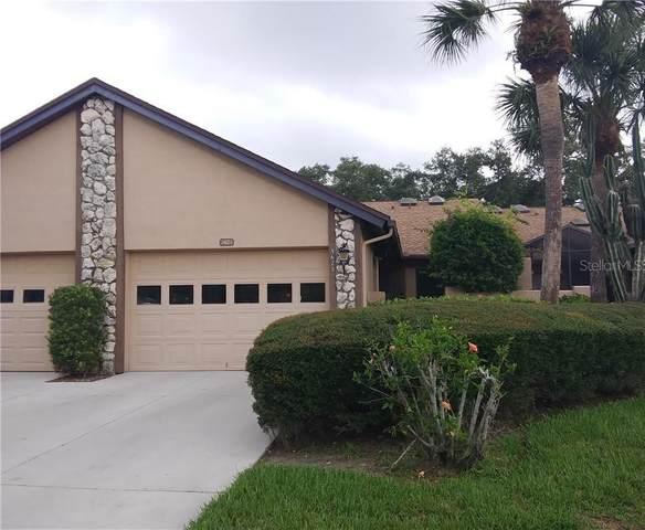 5625 Avista Drive, Sarasota, FL 34243 (MLS #A4471327) :: The A Team of Charles Rutenberg Realty