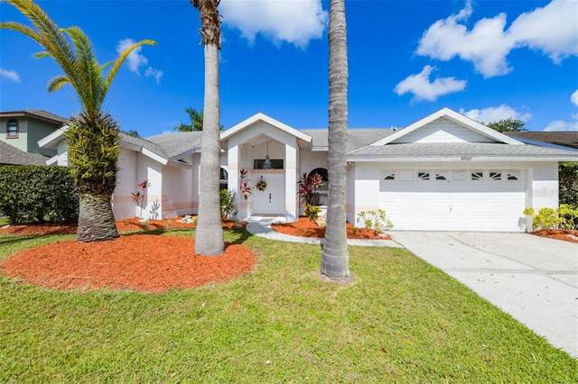8066 Monticello Lane, Sarasota, FL 34243 (MLS #A4471367) :: Gate Arty & the Group - Keller Williams Realty Smart