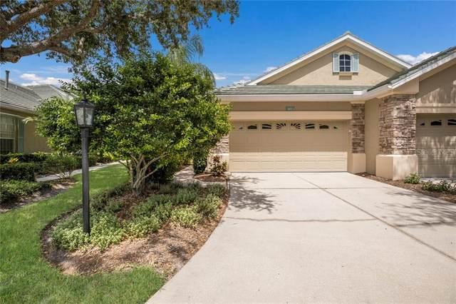 5053 Lakescene Place, Sarasota, FL 34243 (MLS #A4471368) :: Medway Realty