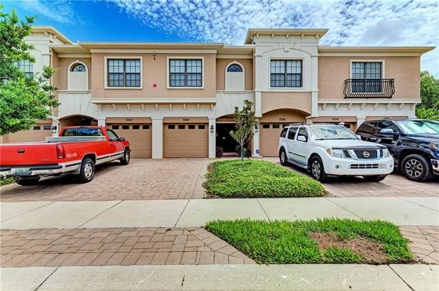 7240 Hamilton Road, Bradenton, FL 34209 (MLS #A4471370) :: Your Florida House Team