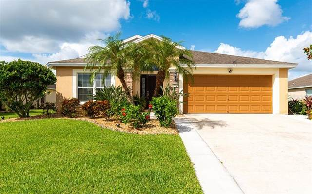 5815 106TH Terrace E, Parrish, FL 34219 (MLS #A4471405) :: Lucido Global of Keller Williams