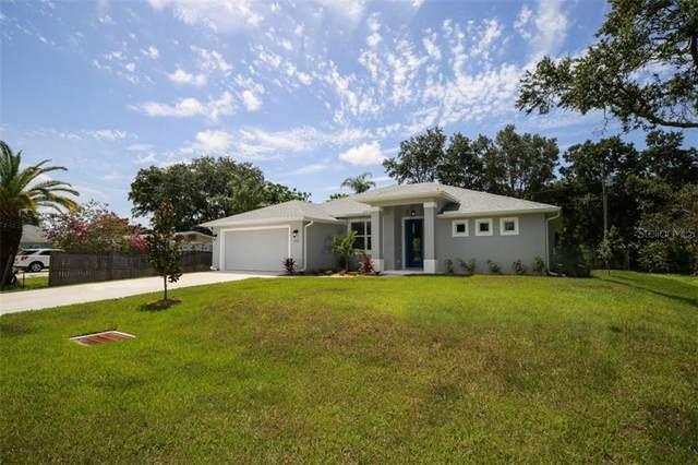 621 Cabana Road, Venice, FL 34293 (MLS #A4471443) :: Medway Realty
