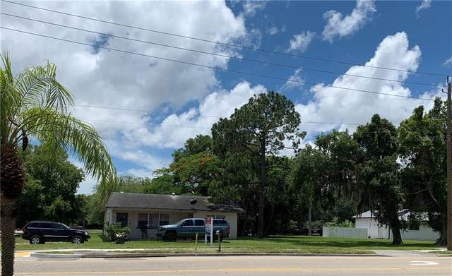 301 7TH Street W, Palmetto, FL 34221 (MLS #A4471453) :: CENTURY 21 OneBlue