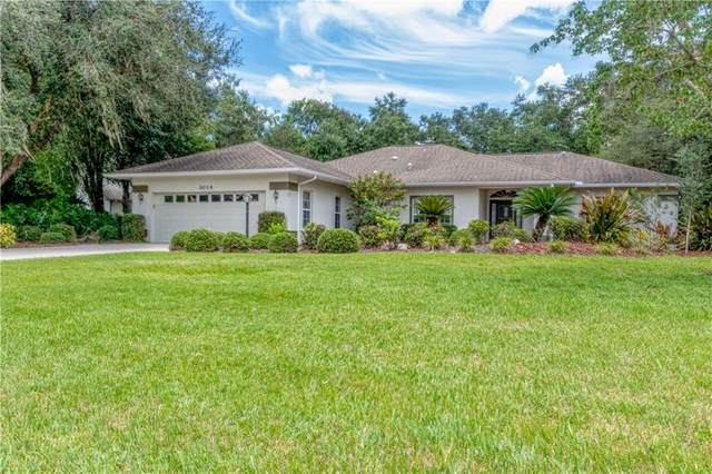 3014 Wilderness Boulevard E, Parrish, FL 34219 (MLS #A4471498) :: Mark and Joni Coulter | Better Homes and Gardens