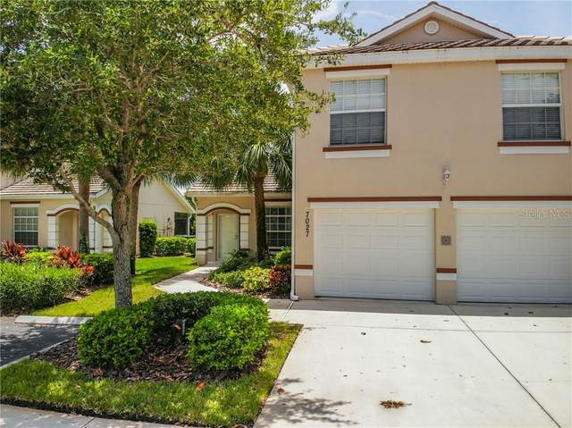 Address Not Published, Bradenton, FL 34203 (MLS #A4471500) :: Zarghami Group