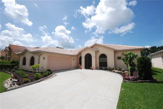 7572 Ridge Road, Sarasota, FL 34238 (MLS #A4471507) :: Charles Rutenberg Realty