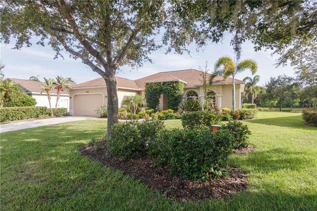 13867 Wood Duck Circle, Lakewood Ranch, FL 34202 (MLS #A4471508) :: Mark and Joni Coulter | Better Homes and Gardens