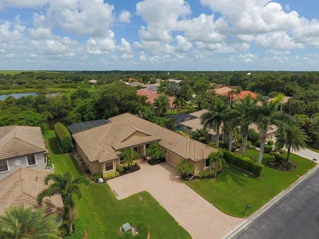 7960 Megan Hammock Way NW, Sarasota, FL 34240 (MLS #A4471516) :: EXIT King Realty