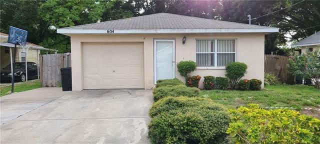 604 37TH Street W, Bradenton, FL 34205 (MLS #A4471523) :: Your Florida House Team